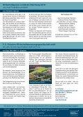 Wirtschaftspreis Landkreis Starnberg 2010 - GFW Starnberg mbH - Seite 4