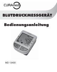 13400 DE Aldi S RC2 Cover.ai - Medion