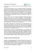 Demokratische Volksrepublik Algerien - Ghorfa - Seite 2