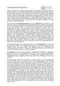 Demokratische Volksrepublik Algerien - Ghorfa - Seite 3