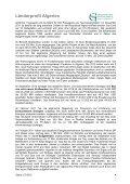Demokratische Volksrepublik Algerien - Ghorfa - Seite 4
