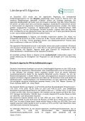 Demokratische Volksrepublik Algerien - Ghorfa - Seite 5