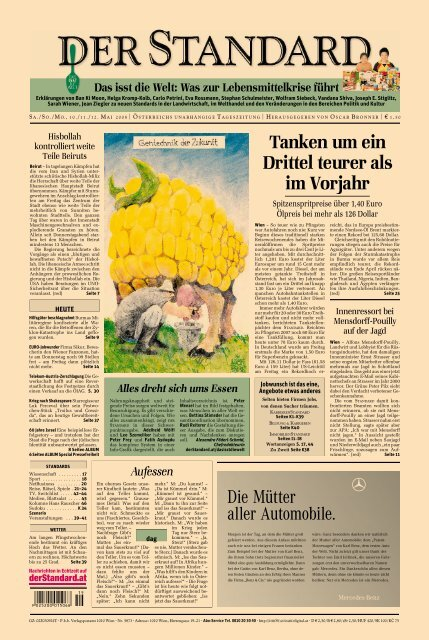 Single mann in mutters, Wllersdorf-steinabrckl partnersuche