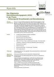 8-1-23-12AGG Sokolowski - Gildenhaus Seminare