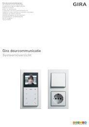 Downloaden - Gira