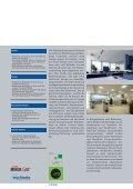 Rollladen von Griesser - Girsberger Sonnen - Page 3