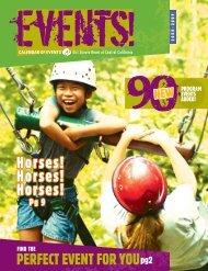 to download the 2008 -2009 Events! - Girl Scouts Heart Of Central ...