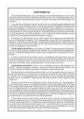 Ernst Topitsch: Naturrecht im Wandel des Jahrhunderts - Seite 3