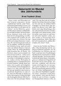 Ernst Topitsch: Naturrecht im Wandel des Jahrhunderts - Seite 4