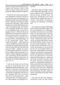 Ernst Topitsch: Naturrecht im Wandel des Jahrhunderts - Seite 5