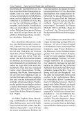 Ernst Topitsch: Naturrecht im Wandel des Jahrhunderts - Seite 6