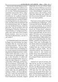 Ernst Topitsch: Naturrecht im Wandel des Jahrhunderts - Seite 7