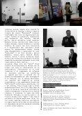La rivoluzione culturale - brouchure - GizmoWeb - Page 2