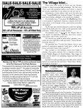 Glasgow Montana - Page 6