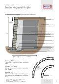 Bender Megawall Projekt - Benders - Page 3