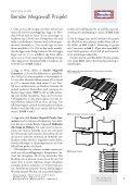 Bender Megawall Projekt - Benders - Page 4