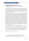 PDF 497KB - Zentrum für Sonderpädagogik Giuvaulta - Seite 7