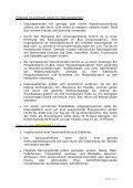 Ernährungsberatung bei Dialysepatienten - Seite 2