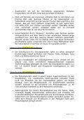 Ernährungsberatung bei Dialysepatienten - Seite 3