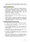 Ernährungsberatung bei Dialysepatienten - Seite 4