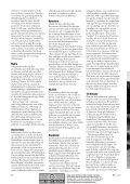 Ladda ner PDF-fil - Globalarkivet - Page 2