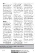 Ladda ner PDF-fil - Globalarkivet - Page 5