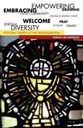 EMPOWERING DIVERSITY - Global Images Design Inc