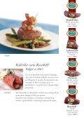 norsk kjøttfe - Gilde - Page 5