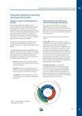 Lignes directrices pour le reporting développement durable - Global ... - Page 4