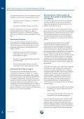 Lignes directrices pour le reporting développement durable - Global ... - Page 7
