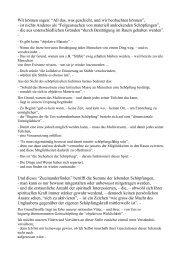 Die Sicherheit der Schöpfung. -.pdf