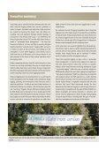 logging - PFBC - Page 3