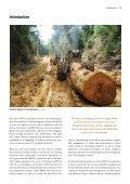 logging - PFBC - Page 5