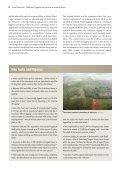 logging - PFBC - Page 6