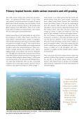 logging - PFBC - Page 7