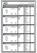 AD sapateiras duplas - Gigamantis - Page 7