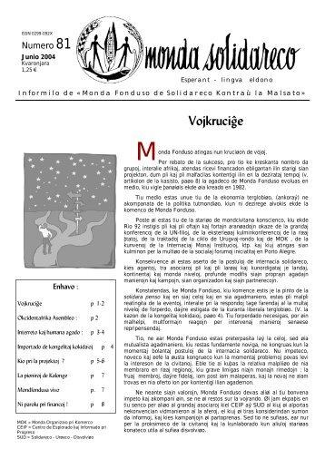 pdf - formato