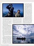 Artikel lesen (PDF) - Globetrotter - Seite 7