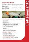 LA SPARAPALLONI - Globus - Page 3
