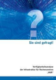 VAIR Broschüre - bit Gmbh