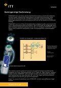 ENERGIESPAREN - Seite 5