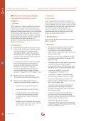 Serie di Protocolli di indicatori Diritti umani - Global Reporting Initiative - Page 7