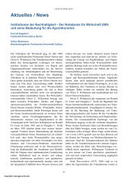 GJAE-531_2010 - German Journal of Agricultural Economics