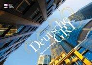 diskussionsrunden - Global Real Estate Institute