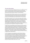 Asbestos in schools The need for action - GMB - Page 3