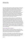 Asbestos in schools The need for action - GMB - Page 4