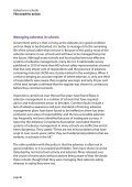 Asbestos in schools The need for action - GMB - Page 6