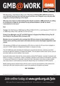 Strike At 8 RAF Stations - GMB - Page 4
