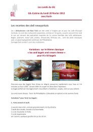 GIL cuisine les recettes des deli neworkais 20 2 12.pdf