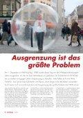 VIVA-Moderator Jan Köppen aus Gießen redet über Vielseitigkeit ... - Seite 4